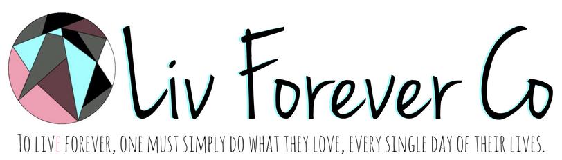 Liv Forever Co
